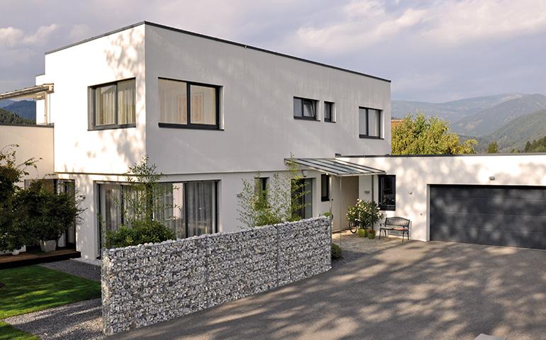 Gut gemocht Schöne neue Fenster- und Wintergartenwelt | Startseite | HiFeBa DR09